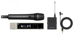 Sennheiser EK2000IEM Wireless Microphone Receiver