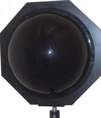 Sennheiser A5000CP Passive Wideband (450-960 MHz) Antenna