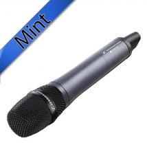 Sennheiser e614 supercardioid condenser mic for drum overheads