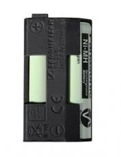 Sennheiser BA2015 Rechargable Battery Pack
