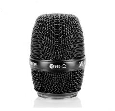 Sennheiser MMD935-1 e935 dynamic cardioid microphone module