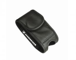 Sennheiser POP1 Protective Pouch For SKP100