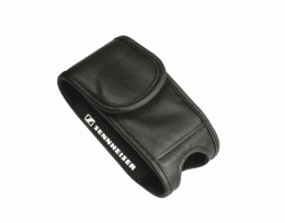 Sennheiser POP1 Protective Pouch For SKP100