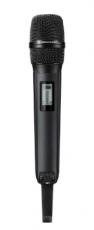 Sennheiser SKM 6000 Handheld Transmitter Frequency