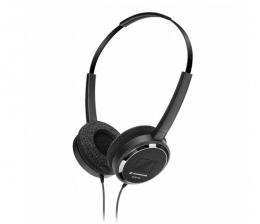 Sennheiser HP02-100 Headphone