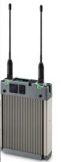 Sennheiser EK6042 Portable Camera Receiver