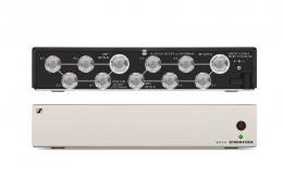 ASA 214-UHF Active Antenna Splitter