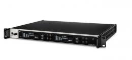 Sennheiser EM6000 Dual Channel Digital Receiver