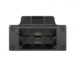 Sennheiser Charging Module for L 6000 Charger