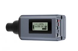 Sennheiser SKP100G4 Transmitter Block A1