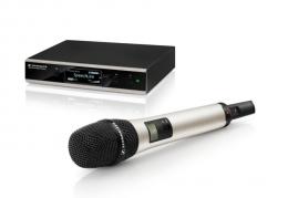 Sennheiser Speechline Handheld