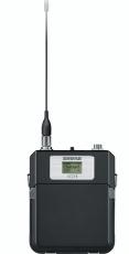 Shure ADX1LEMO3 Bodypack Transmitter