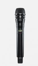 Shure Axient AD2/K8B Handheld Transmitter