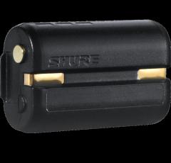 Shure SB900B