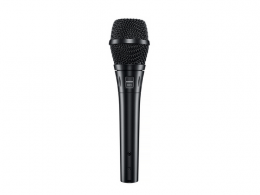Shure  Super Cardioid Microphone