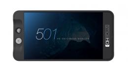 SmallHD 501 Full HD On-Camera Monitor