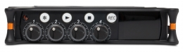 Sound Devices MixPre-6 Audio Recorder/Mixer