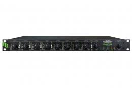 Studio Technologies  Model 742A Audio Mixer