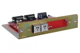 Studio Technologies IFB Plus Series Model 22 Access Station