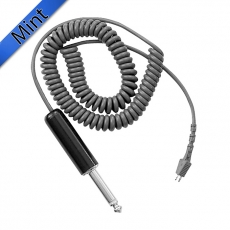 Telex CCT-2 Coiled Cable