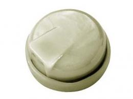 Telex F.01U.118.022