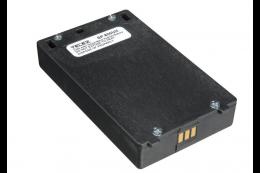 Telex BP-800NM Rechargeable Nickel Metal Hydride Battery Pack