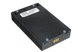 Telex BP-800NM Rechargeable Nickel Metal Hydride Battery Pack
