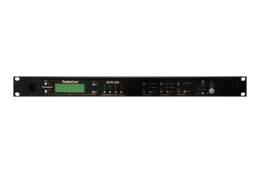 Telex BTR-800 Two-Channel UHF Synthesized Wireless Intercom Base Station