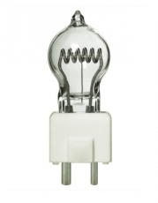 Ushio 1000251 - Stage and Studio - G7 Bulb
