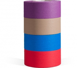 MicroGaffer Color Multi Pack Gaff Tape
