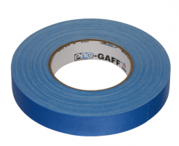 Visual Departures Professional Gaffer Tape