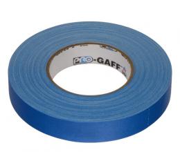 Visual Departures Blue Tape