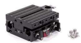 Unified Baseplate