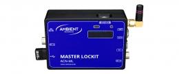 Ambient Master Lockit