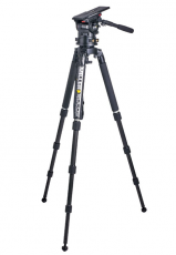 Manfrotto 209 Table Top Tripod