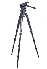 Portabrace PB-4100F Hard Case