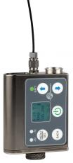 Lectrosonics SMWB Single AA Transmitter A1