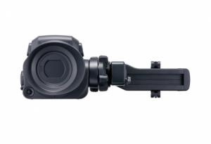 Canon EVF-V70 OLED