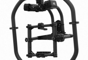 Freefly Systems MōVI Pro