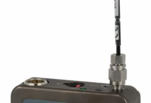 Lectrosonics LT Digital Hybrid Wireless® Belt-Pack Transmitter