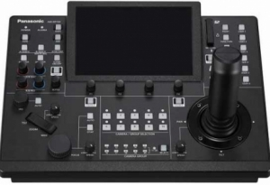 Panasonic AW-RP150GJ Advanced Controller
