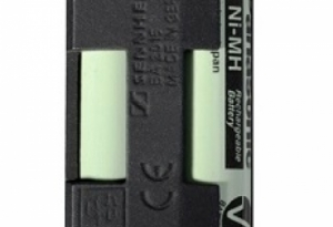 Sennheiser BA2015 Rechargable Battery Pack