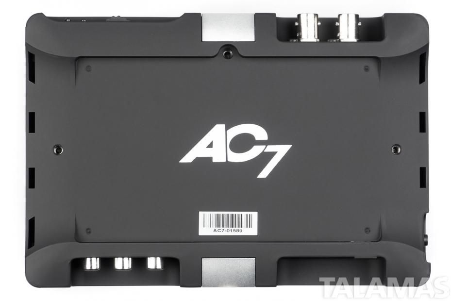 SmallHD AC7-SDI 7