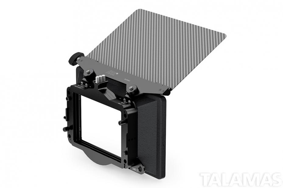 ARRI LMB-25 Light Weight Matte box