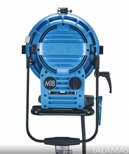 M-Series M18