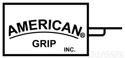 American Grip 12X12 Butterfly Kit