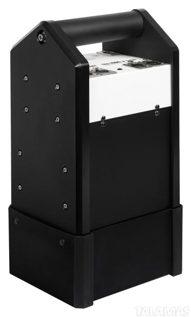 Block Battery SLi-1000W