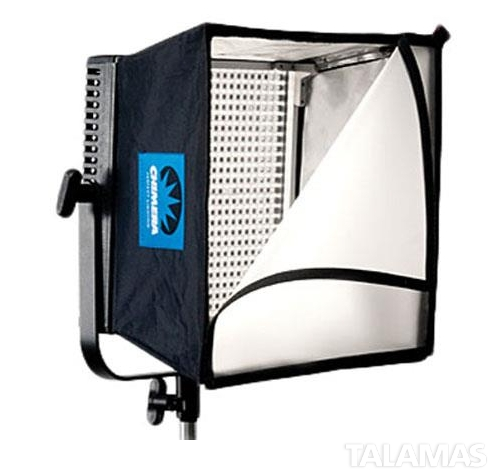 Chimera 1650 LED Lightbank