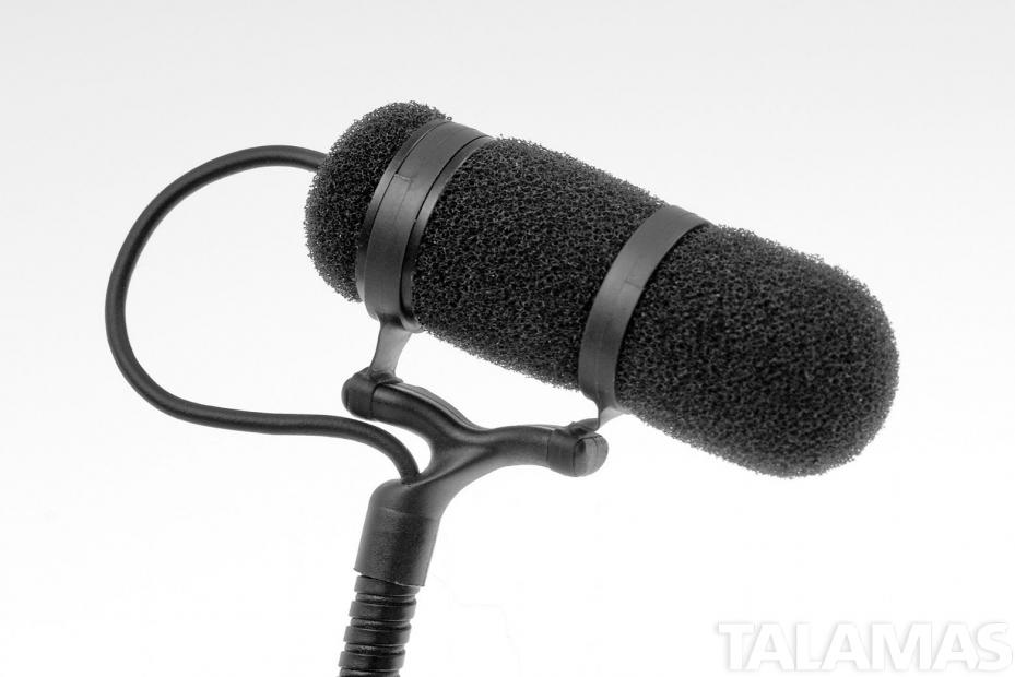 DPA 4099 Boom Microphone