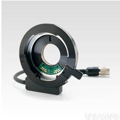 Fujinon ACM-19 Lens adapter